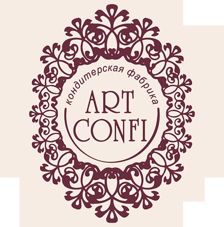 ArtConfi.ru - Брендированные подарки на заказ